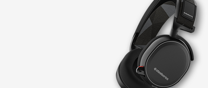 headsets-banner